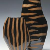 artful-home-vertical-banded-vase