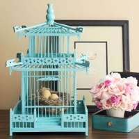 birdcage-in-turquoise