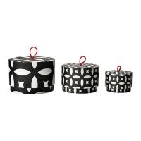 ikea-trendig-box-with-lid