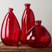 morph-vases2at-home-decorators