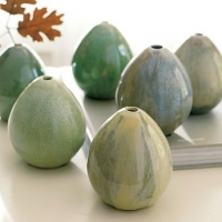 pottery-barn-egg-bud-vases-set-of-6