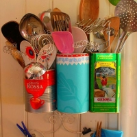 utensil-storage-idea
