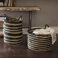 west-elm-ikat-woven-collection