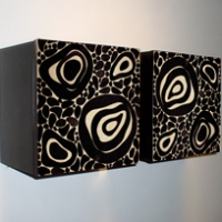 artful-home-black-lava-box