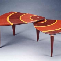 artful-home-coffeetable