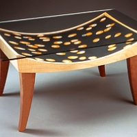 artful-home-concave-coffee-table