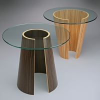 artful-home-conoid-end-table
