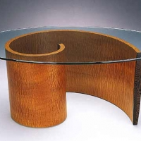 artful-home-curlcoffeetable