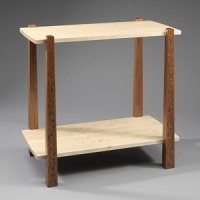 artful-home-double-length-mahaple-table