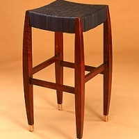 artful-home-gramercy-stool-without-back