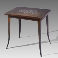 artful-home-grasses-end-table