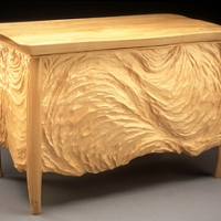 artful-home-ilseboro-chest