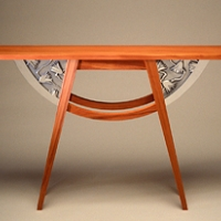 artful-home-lotus-entry-table