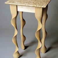 artful-home-maple-taffy-table
