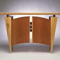 artful-home-mercier-collection-hall-console