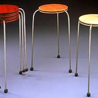 artful-home-o-ped-stacking-tables