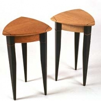 artful-home-occasional-table