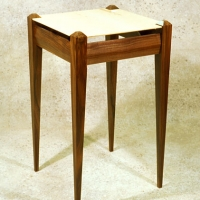 artful-home-sidetable