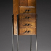 artful-home-sterling-wood-cabinet