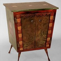 artful-home-studio-78-small-cabinet