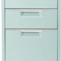 cb2-file-cabinet