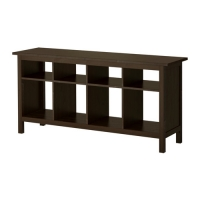 hemnes-sofa-table