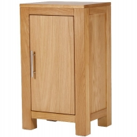ludlow-oak-cupboard-with-1-door