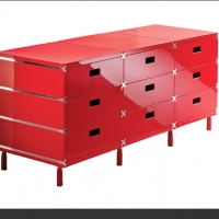 spaceist-plus-red-modular-office-drawers