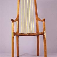 artful-home-blackwater-library-chair