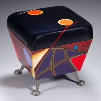 artful-home-footed-ottoman