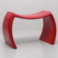 artful-home-idea-bench