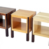 artful-home-pop-stool