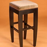 artful-home-tusk-stool-without-back