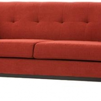 ava-tufted-sofa-2
