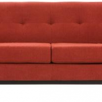 ava-tufted-sofa