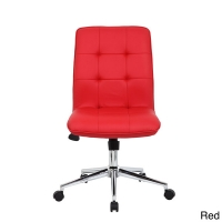 boss-modern-ergonomic-office-chair