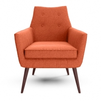 burns-chair-from-joybird