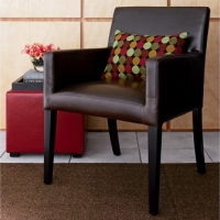 crate-and-barrel-pullman-leather-armchair