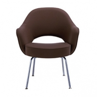 eero-sarinen-dining-chair