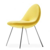 little conco chair