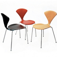 nestliving-cherner-stacking-chairs