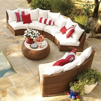 pottery-barn-palmetto-all-weather-wicker-rounded-sectional