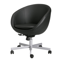 skruvsta-swivel-chair
