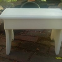 small-wooden-footstool