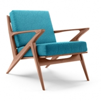 soto-chair-from-joybird