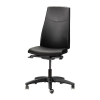 volmar-swivel-chair