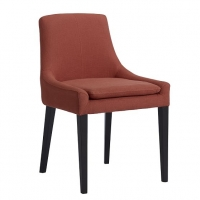 west-elm-cody-chair-orange