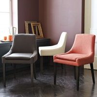 west-elm-cody-chair
