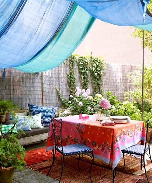 design ideas outdoor decor marilyn fenn decor