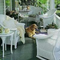 beautiful-wicker-porch-furniture